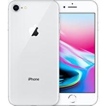 Harga Apple Iphone 8 256gb Silver Terbaru Maret 2021 Dan Spesifikasi