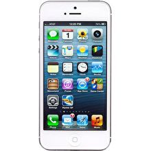 Harga Apple iPhone 5 32GB Putih Terbaru dan Spesifikasi 33d13bd728