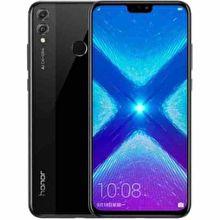 Harga Huawei Honor 8x Terbaru Juli 2019 Dan Spesifikasi