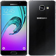 Harga Samsung Galaxy A5 2016 Hitam Terbaru Oktober 2020 Dan Spesifikasi