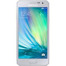 Samsung Galaxy A3 Malaysia