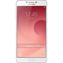 Samsung Galaxy C9 Pro Price In Philippines Specs January 2019