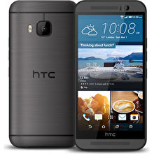 6e738f681 HTC One M9 Price List in Philippines   Specs - May