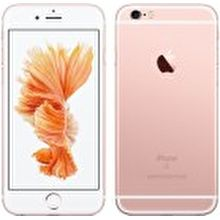 new styles 4f4e9 8fe15 Apple iPhone 6s Plus 64GB Rose Gold