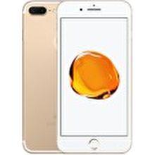 Harga Apple iPhone 7 Plus 128GB Gold Terbaru dan Spesifikasi 2ed3b66351