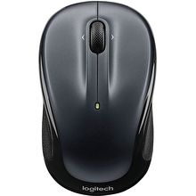 Logitech M325 Price in Singapore & Specifications for August, 2019