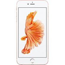Iphone 6 plus ราคา ล่าสุด 2019