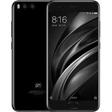 Xiaomi Mi 6 Indonesia
