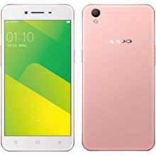 the best attitude 679ff f1051 OPPO A37