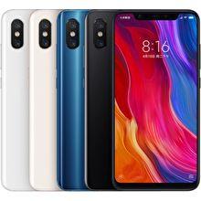 Harga Xiaomi Mi 8 Terbaru dan Spesifikasi c5706af9eb