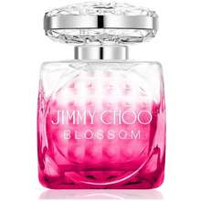 Jimmy Choo Blossom Price in Singapore