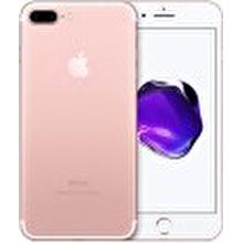 Harga Apple Iphone 7 Plus 128gb Rose Gold Terbaru Maret 2021 Dan Spesifikasi