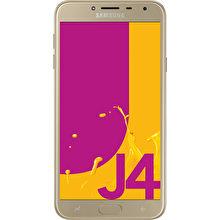 Harga Samsung Galaxy J4 2018 32gb Emas Terbaru Dan Spesifikasi