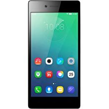 lenovo vibe shot price in philippines specs december 2018 iprice