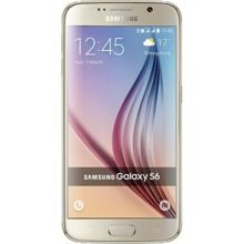 Cheapest Samsung Galaxy Core 2 Price in Malaysia is RM 226.90