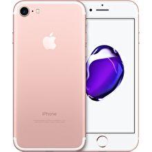 Harga Apple iPhone 7 32GB Rose Gold Terbaru dan Spesifikasi ef758dc82e