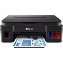 Harga printer canon 2020