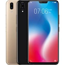 Harga Vivo V9 Terbaru Juli 2019 Dan Spesifikasi