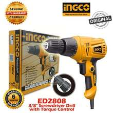 INGCO Tools Philippines   Browse Tools Price List 2019