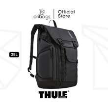 Thule Subterra 25L Daypack - Dark Shadow (2 Years Warranty)