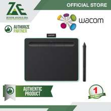 Wacom Philippines: Wacom Computing, Phones & Tablets & more