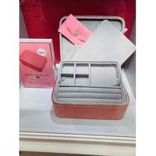 Pandora O Jewellery Box