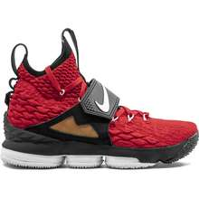 newest c4048 9f722 Buy Nike LeBron in Malaysia September 2019
