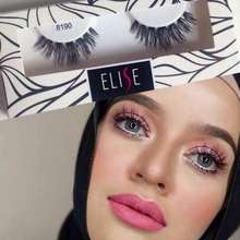 0ad2ff41b12 Buy Makeup from Elise in Malaysia July 2019