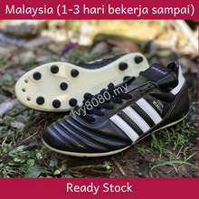 adidas Ready Stock Malaysia. Made In Germany. Copa Mundial.
