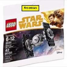 LEGO 30381 - Star Wars Imperial Tie Fighter