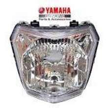 Buy Headlamps from Yamaha in Malaysia September 2019