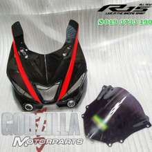 Yamaha YZF Motorcycle Accessories | The best prices online
