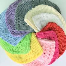 Hats   The best prices online in Singapore   iPrice