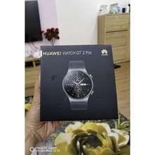 Huawei Watch GT2 Pro Việt Nam