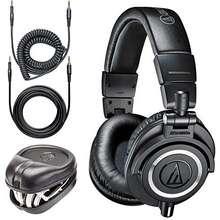 Audio-Technica ATH-M50X Hong Kong