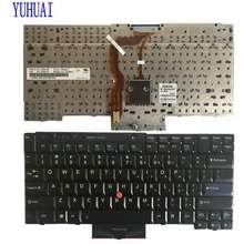 Lenovo Lenovo ThinkPad T410 Keyboard