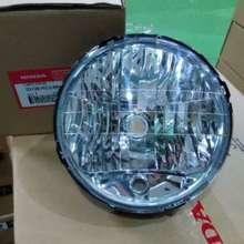 Tiger REFLEKTOR REVO LAMPU DEPAN REVO 33120KCJ661 ORI AHM GRACIAZ