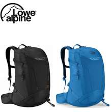 Lowe Alpine Airzone Z Duo 30 Litres Backpack
