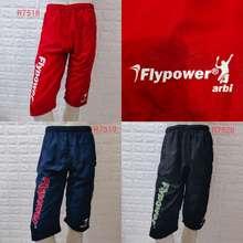 Flypower Celana Olahraga Pria R7518 R7519 R7520