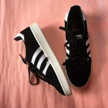 Self-indulgence waitress invade  Best adidas Campus Price List in Philippines October 2020