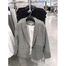 Uniqlo H&M Women'S - Blazer Original