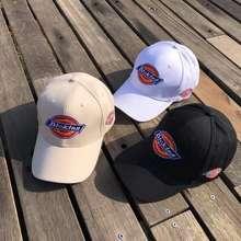 Dickies Ready Stock !The New Shade Fashion Trend Cap For Women Sun Hat Topi Lelaki