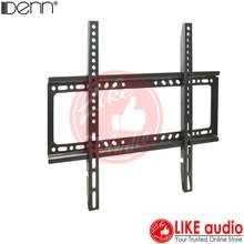 DENN Dwb-2655L Universal Led/ Lcd /Plasma Tv Wall Mount Bracket