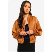 018833312 Buy Dressing Paula Jackets Products for Women in Malaysia July 2019