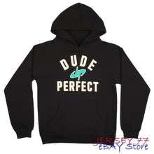 Hoodie dan Sweatshirt Perfect Original Model Terbaru  8bc9266151