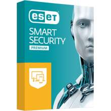 ESET NOD32 Smart Security Premium Global license key 2020 1 devices 1 Years