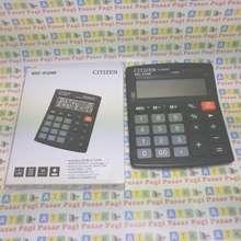 Toko Online Kalkulator CITIZEN di Indonesia  b749cb1428