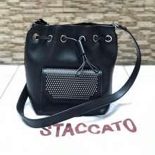 Staccato Brandnew Bag Original