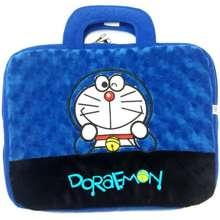 Tas Doraemon Original Model Terbaru Harga Online Di Indonesia