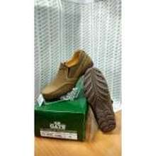 Gats SHOES Sepatu Kulit Pria To 2205 Camel 0babfc2a6e